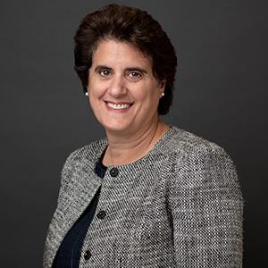 Barbara M. Schellenberg's Profile Image