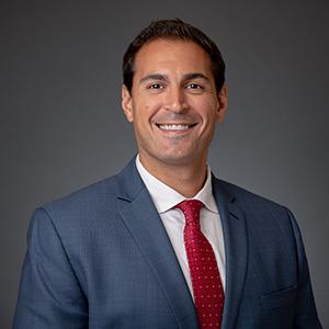 Dennis J. Kokenos's Profile Image