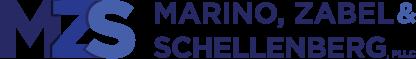 Marino, Zabel & Schellenberg, PLLC