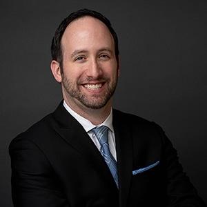 Owen T. Weaver 's Profile Image